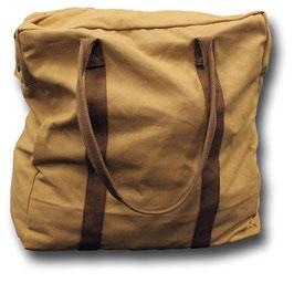 Cargo-Tasche (3 Größen)