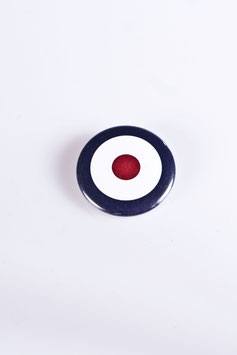 Royal Airforce-Button