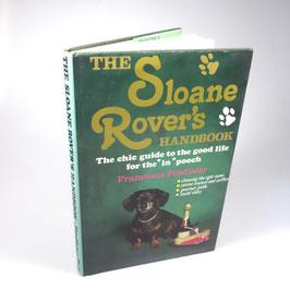 The Sloane Rover's Handbook