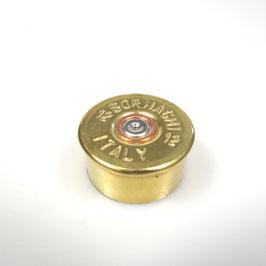 Patronen Magnet (Handarbeit aus Engkand)