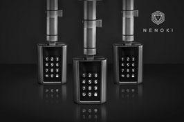 NENOKI Smartlock - 3er Vorteilspack