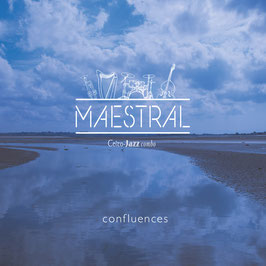 CD Confluences (mars 2016)