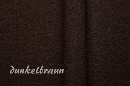 Dackelsack Walk-Loden 60 x 65 cm