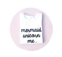 choose your favorite Statement T- Shirt unisex