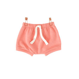 Bummie I Pastel Coral