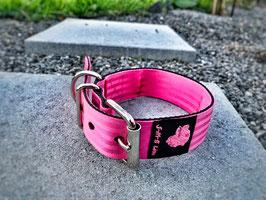Pink / Aktiv Line  5 cm Breite