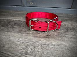 Rot / Aktiv Line  5 cm Breite