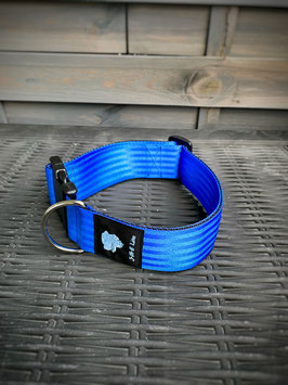 Blau / Klick Line 5cm