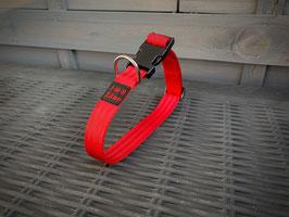 Rot / Klick Line 2.5 cm