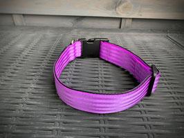 Lila / Klick Line 5cm