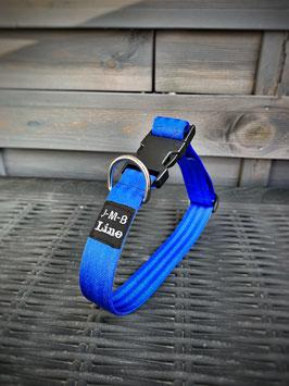 Blau / Klick Line 2.5 cm