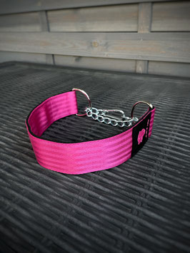 Pink / Strong Line 4 cm