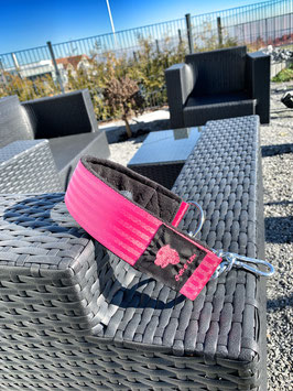 Pink / Soft Line 5 cm