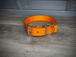 Orange / Aktiv Line  5 cm Breite