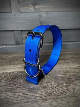 Blau / Aktiv Line  4 cm Breite