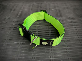Neongrün / Klick Line 5cm