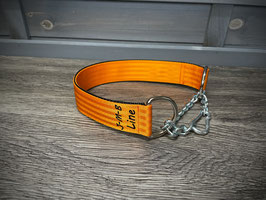 Orange / Strong Line 5 cm