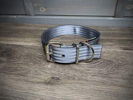Grau / Aktiv Line  4 cm Breite