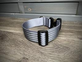 Grau / COBRA Line 5 cm