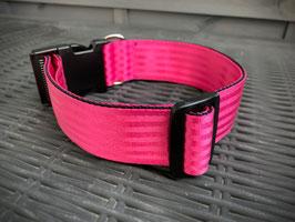 Pink / Klick Line 4 cm