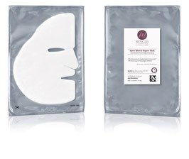 Hydro Mineral Repaire Mask