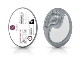 Eye Mineral Hydro Pads