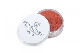 Mineral Rouge terracotta