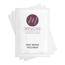 First Repair Face Mask NEU