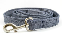 Herring Bone Leash