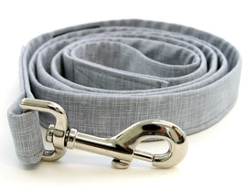 Steel Leash