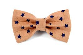 'Merica Bow Tie