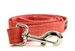 Siena Leash WHOLESALE