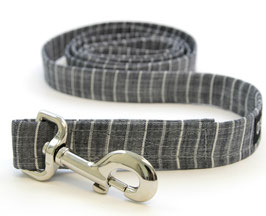 Railroad Leash WHOLESALE