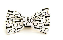 Dr. Doo Bow Tie-LIMITED EDITION
