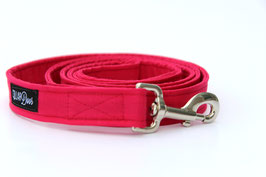 Flamingo Leash WHOLESALE