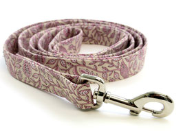 The Romantic Leash WHOLESALE