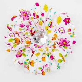 Daisy Doo Floral Flower