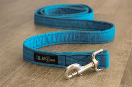 Pacific Leash WHOLESALE