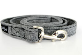 Beau Leash WHOLESALE