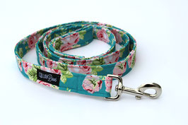 Love Story Leash WHOLESALE