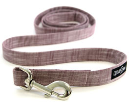 Vintage Wine Leash WHOLESALE