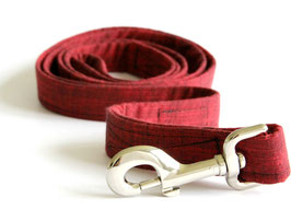 Barnwood Leash- WHOLESALE