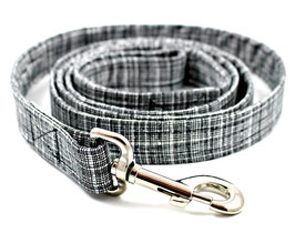 The Admiral Leash WHOLESALE