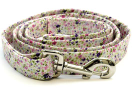 Dainty Floral Leash WHOLESALE