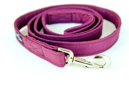 Eggplant Leash WHOLESALE