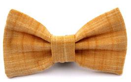 Harvest Bow Tie