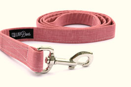 Bubblegum Leash WHOLESALE