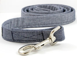 Herring Bone Leash WHOLESALE