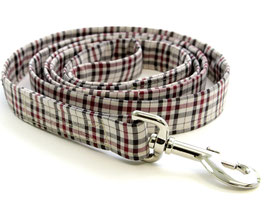 The Prep Leash