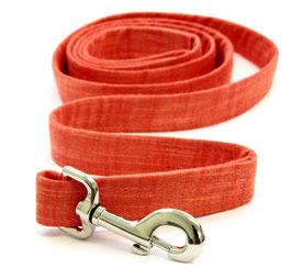 Siena Leash